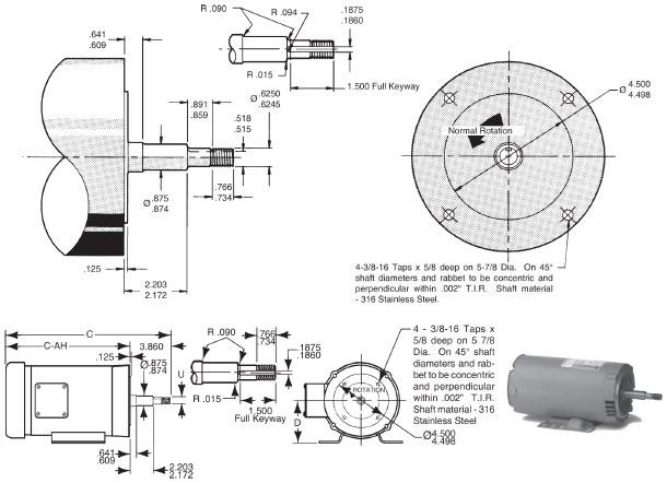 Bluffton Motor Wiring Diagram - wiring diagrams schematicswiring diagrams schematics - vanriet-advocaten.nl